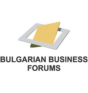 Bulgarian Business Forums