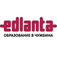Edlanta