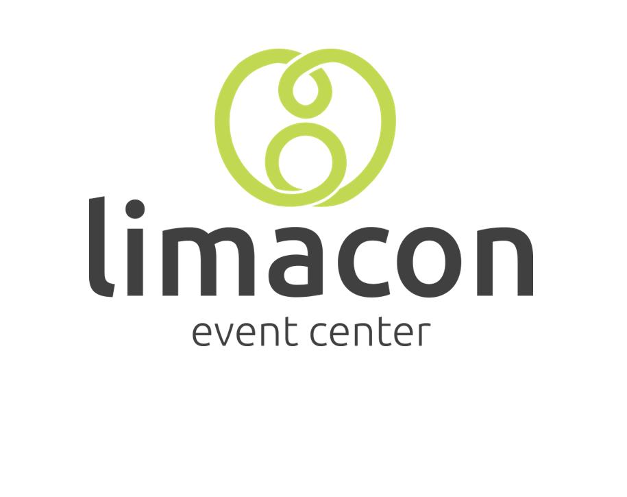 Limacon Event Cetner