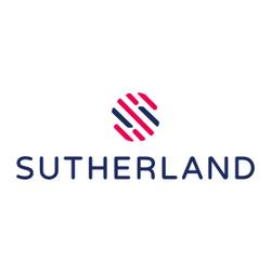 Sutherland