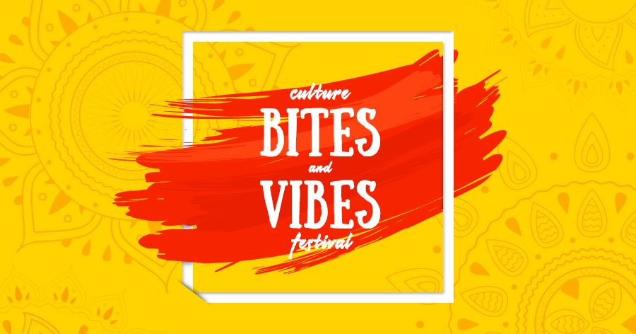 Culture Bites & Vibes
