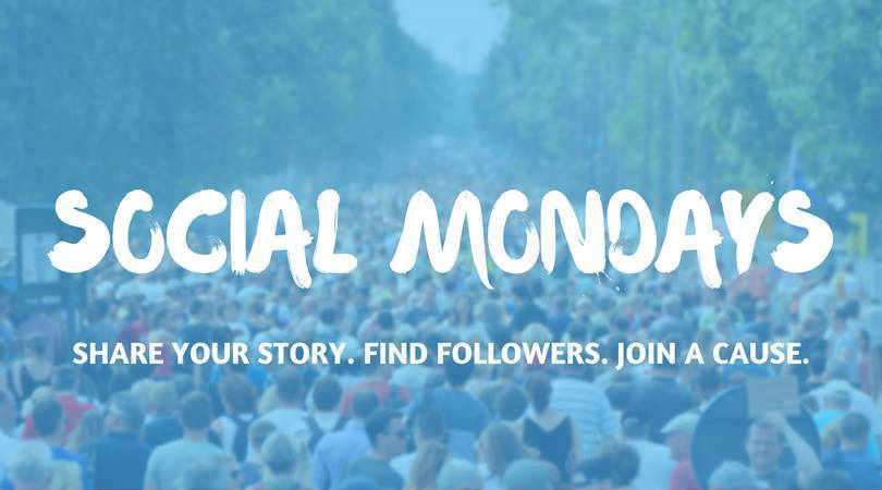 Социални понеделници