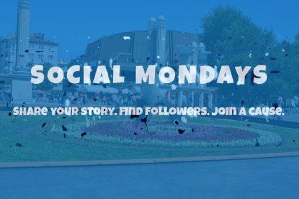 JCI Social Monday