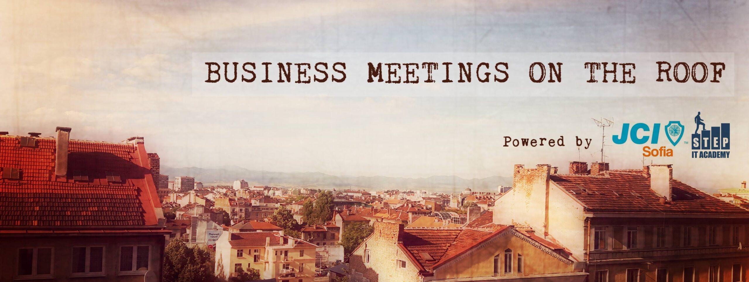 jci-sofia-business-networking
